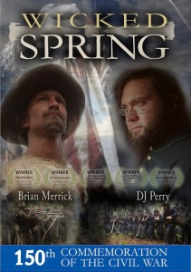 Wicked_Spring_DVD_CoverFRONT_ONLY