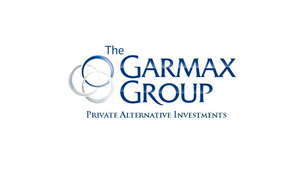 Garmax Group