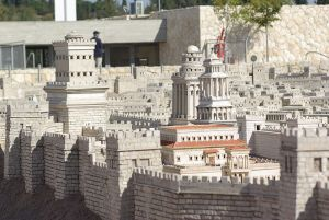Herrods palace