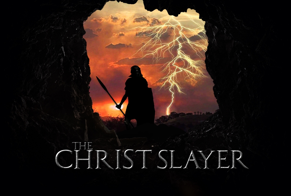 TheChristSlayer_lightening_rough