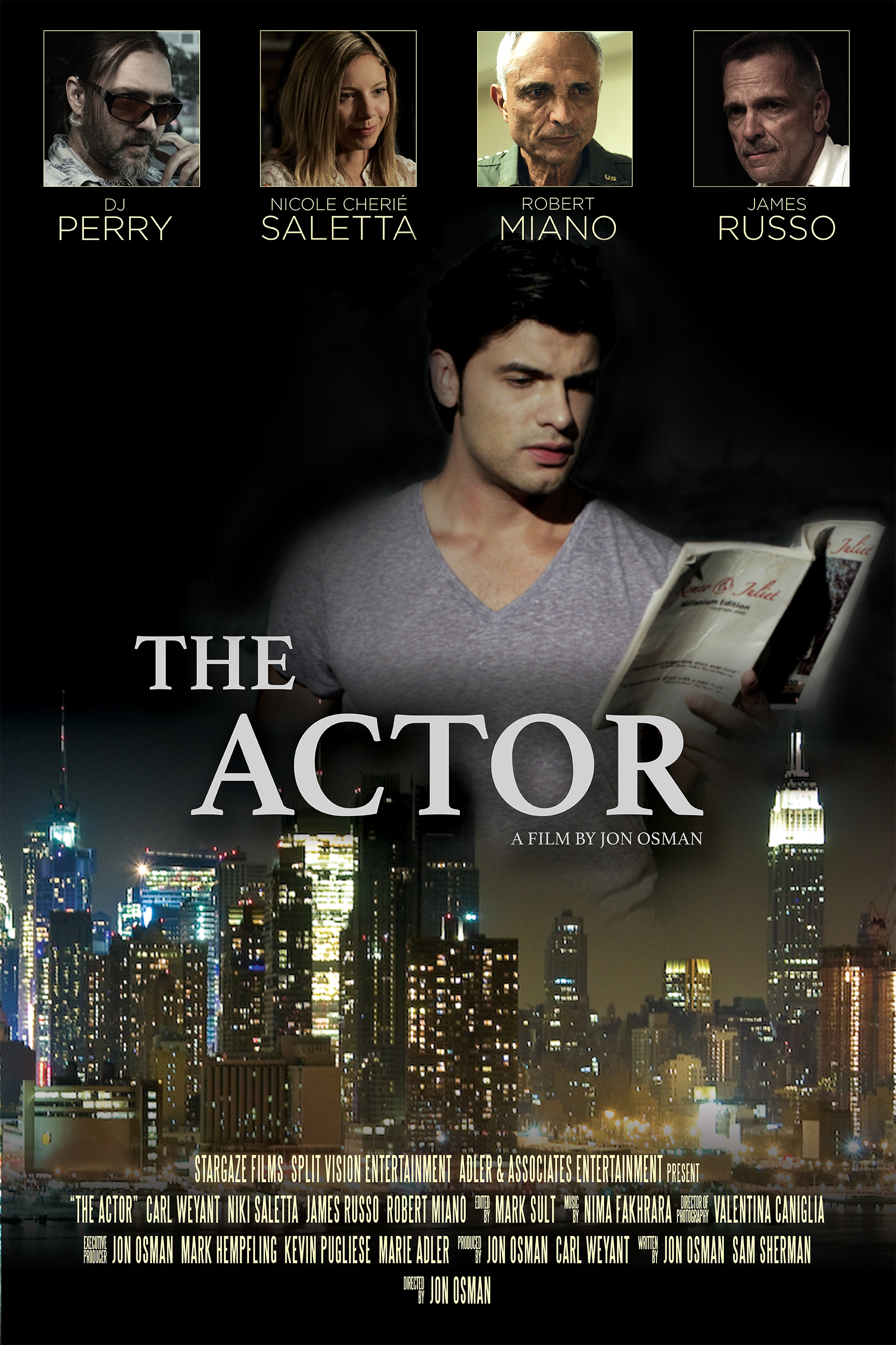 the-actor_adler-revision_web