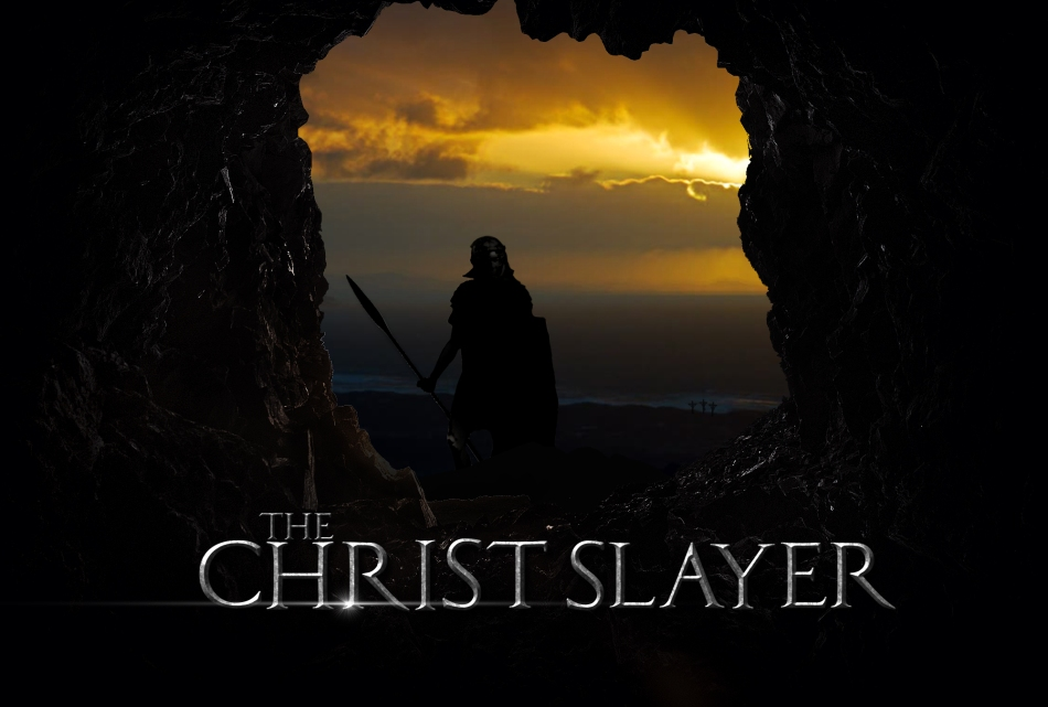 thechristslayer_yellow_rough