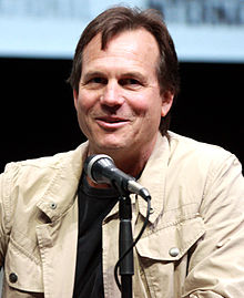 220px-bill_paxton_by_gage_skidmore