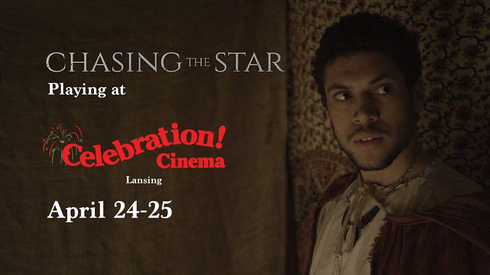 Celebration C-Lansing
