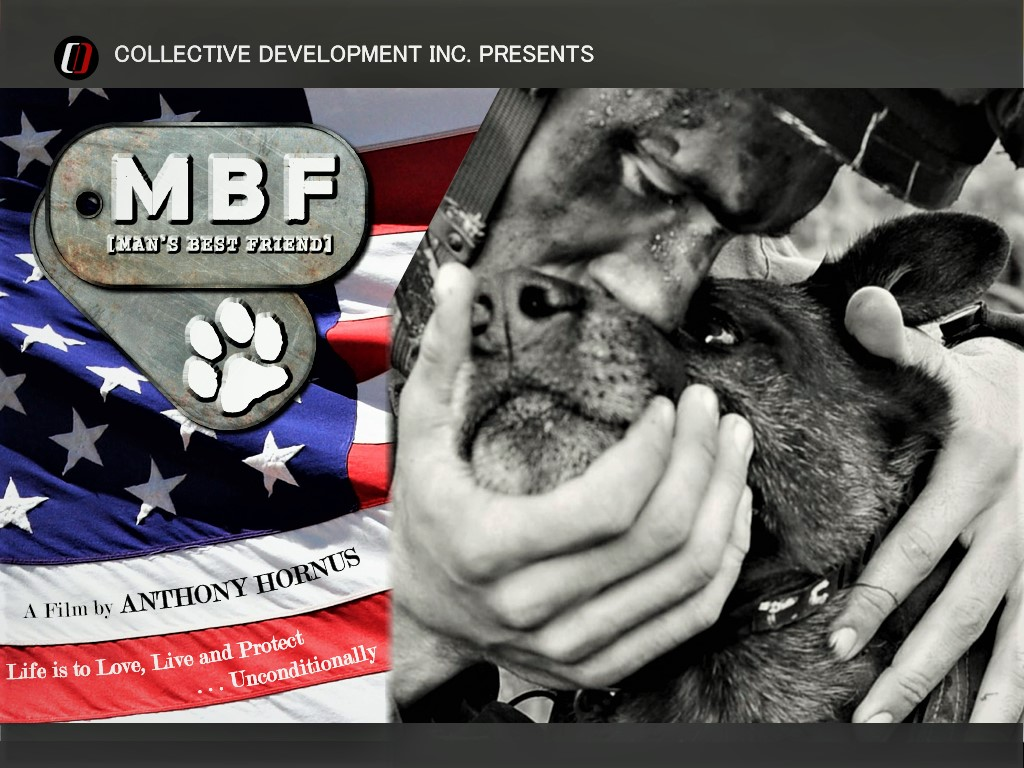 MBF_PR-Image_Finalfinal jpeg