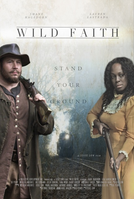 WildFaith_Poster_New