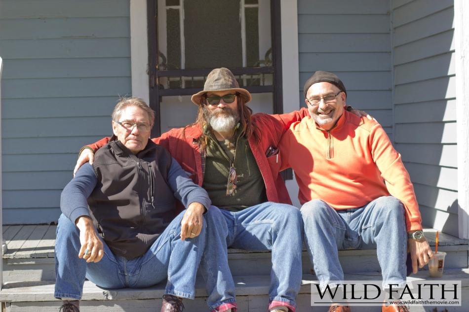 dad,John and I.jpg