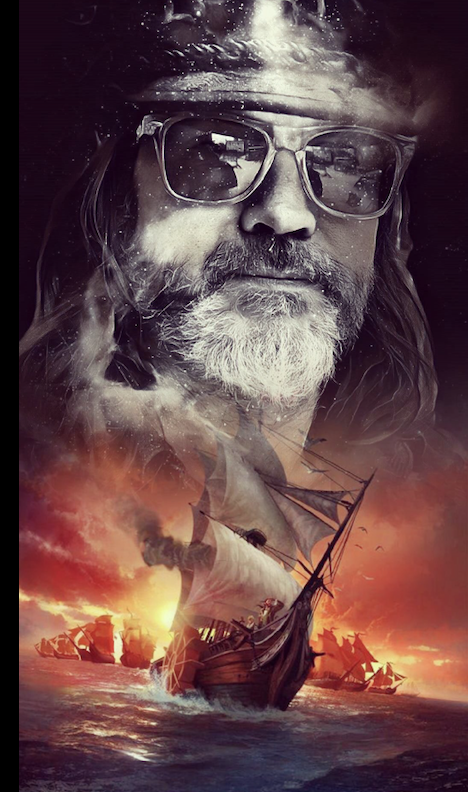 Pirate Jpeg